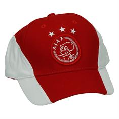 AJAX Amsterdam CAP AJAX JUNIOR