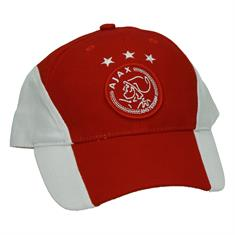AJAX Amsterdam CAP AJAX SENIOR
