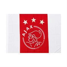 AJAX Amsterdam Vlag