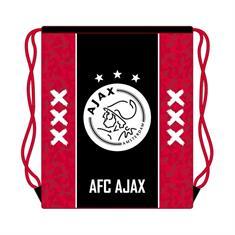 AJAX Amsterdam ZWEMTAS AJAX