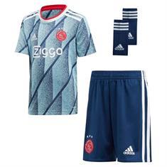 Ajax AWAY MINI