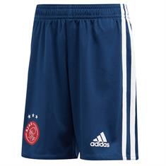 Ajax Away Short 20/21 senior