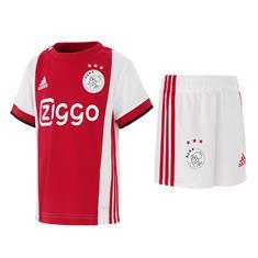 Ajax Baby Kit Thuis 19/20