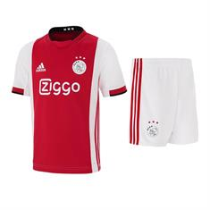 Ajax Mini Kit Thuis 19/20 Peuter