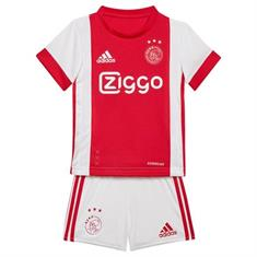 Ajax Mini Kit Thuis 20/21 Baby