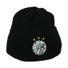 Ajax Muts Klassiek Logo