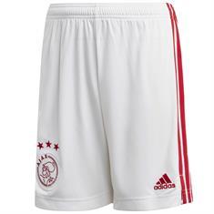 Ajax Thuisbroekje 20/21 Senior