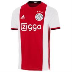 Ajax Thuisshirt 19/20 Junior