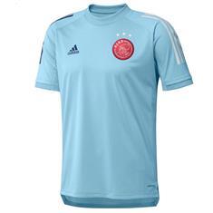 AJAX Tr Shirt 20/21