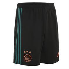 Ajax Training Short Uit 19/20