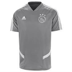 Ajax Trainingshirt Thuis 19/20