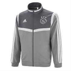 Ajax Trainingsjack Thuis 19/20