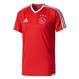Ajax Trainingsshirt 17/18