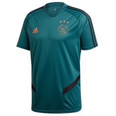 Ajax Trainingsshirt Uit 19/20