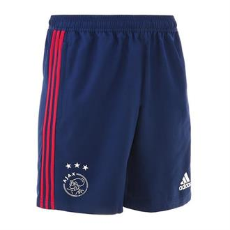 Ajax Trainingsshort Junior 2017-2018