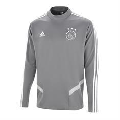 Ajax Trainingstop Thuis 19/20 Junior