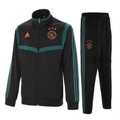 Ajax Uit Trainingspak 19/20 Junior