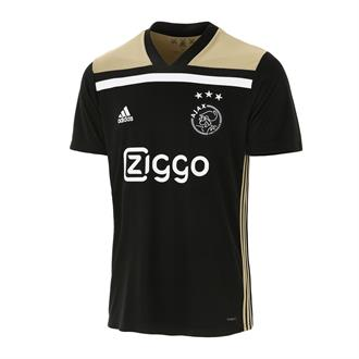 Ajax Uitshirt 18/19 Junior