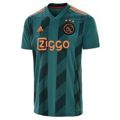Ajax Uitshirt 19/20 Senior