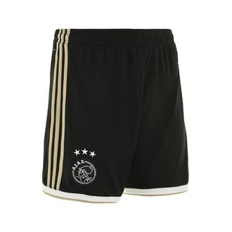 Ajax Uitshort Junior 18/19