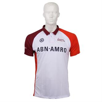 Almeerse Hockey Club Indian Maharadja Clubshirt Thuis