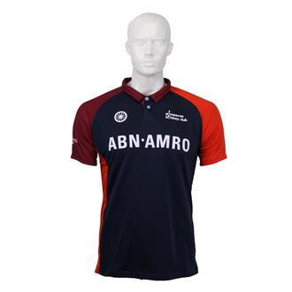 Almeerse Hockey Club Indian Maharadja Clubshirt Uit