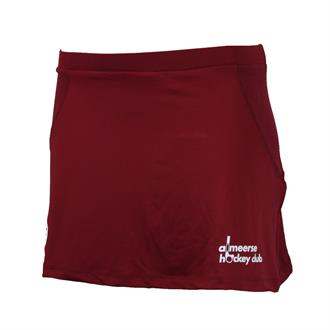 Almeerse Hockey Club The Indian Maharadja Club Hockey Skirt