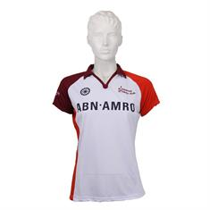 Almeerse Hockey Club The Indian Maharadja Club Shirt Thuis