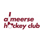 almeerse-hockey-club