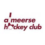 almeerse-hockey-club