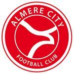 almere-city-fc