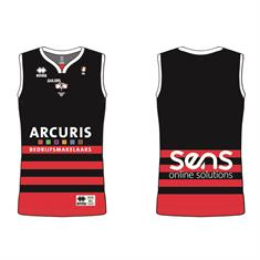 ALMERE SAILORS SINGLET AWAY