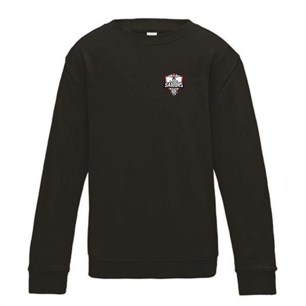 ALMERE SAILORS SWEATER FULL COLOR