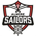 almere-sailors