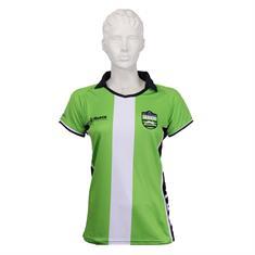 AMHC Westerpark Wedstrijd Shirt Dames Thuis