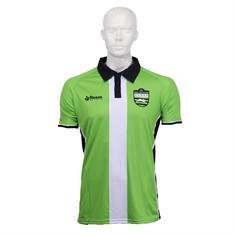 AMHC Westerpark Wedstrijd Shirt Heren Thuis