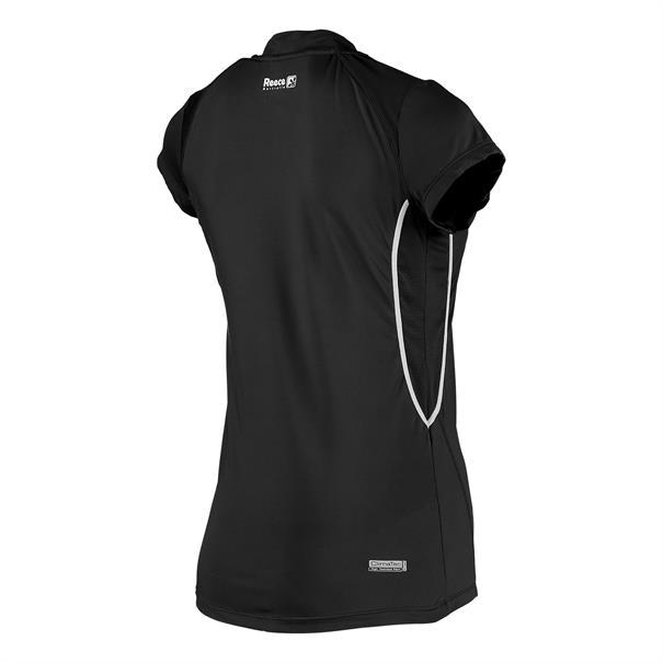 AMHC Westerpark Wedstrijd Shirt Uit Dames