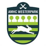 amhc-westerpark
