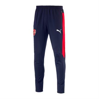 Arsenal AFC TR.PANT 2017 001