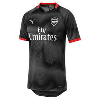 ARSENAL Graphic Jersey Trainingsshirt 2018/2019