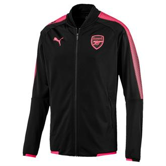 Arsenal Stadium Trainingsjack 17/18 Junior