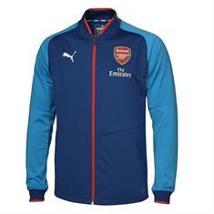 Arsenal Stadium Trainingsjack Junior