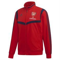 Arsenal Trainingsjack 19/20