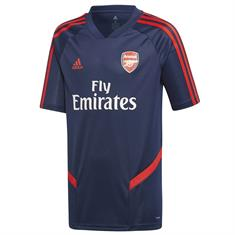 Arsenal Trainingsshirt 19/20 Junior