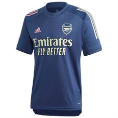 Arsenal Trainingsshirt 20/21