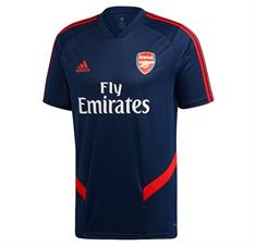 Arsenal Trainingsshirt 2019/2020