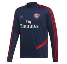 Arsenal Trainingstop 2019/2020