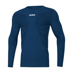 AS'80 Thermo Shirt