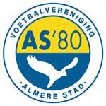 as-80