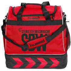 ASC SDW Pro Backpack Sporttas